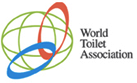 world toilet Association